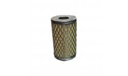 Фильтр гидравлики НД-009 (ЗиЛ-5301 «Бычок», ЗиЛ-130) глухой