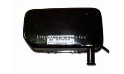 Бак 70-1101010 топливный правый