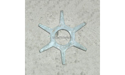 Звезда считывания оборотов Дон-1500