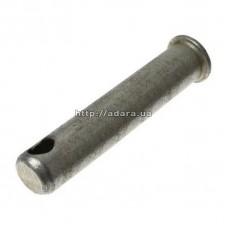 Палец вилки раскоса 45-4605201 (ЮМЗ-6, Д-65) нижний (к тяге продольной)