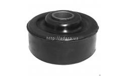 Амортизатор 70У-1302018 радиатора (подушка)