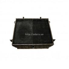 Радиатор водяной луженый 700.13.01.000-3