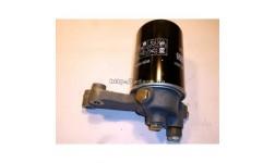 Корпус фильтра 7511.1117010 тонкой очистки топлива (пр-во ЯМЗ)