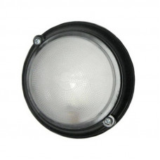 Плафон кабины ПК-201 (МТЗ МК, ЮМЗ-6 МК, Т-150) фонарь освещения салона