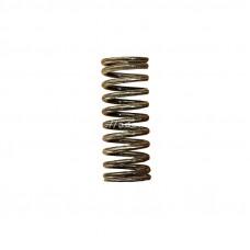 Пружина корзины сцепления 125.21.211 (СМД-60, Т-150)