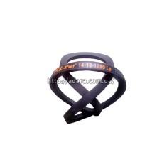 Ремень ремень привода гидронасоса PIX Индия