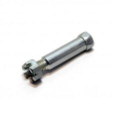 Болт серьги 50-4605086 (МТЗ, ЮМЗ-6) задней навески есть варианты
