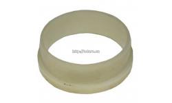 Кольцо кожуха верхнего вала 3518060-10044 Дон-1500