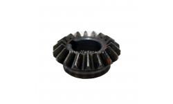 Колесо зубчатое редуктора ПСХ 03.009 (шестерня коническая)