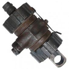 Гидроцилиндр тормозной рабочий 54-4-4-1-4 комбайна Нива СК-5М