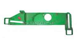 Рамка 54-154-5А вариатора нового образца