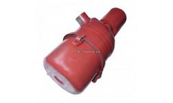 Воздухоочиститель Д37Е-1109012-А3 (Т-40, Т-25, Т-16) Д21-1109012