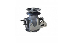 Водяной насос 238-1307010 комбайна Дон-1500 с двигателем ЯМЗ-238 АК