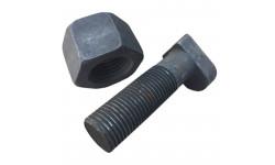 Болт 5335-3104008 ступицы МАЗ