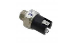 Выключатель ВК418Д света заднего хода