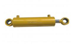 Гидроцилиндр 80.40.250.550 культиватора КШН-5-6, ККП-6, бороны БГР-6-7