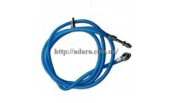 Топливопровод 70-1101345-Б1 низкого давления 3 штуцера Д-240