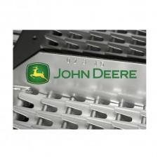 Решето John Deere верхнее (1606x1316)