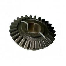 Колесо зубчатое привода КМС 19.602
