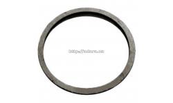 Кольцо распорное 40-3001115 (ЮМЗ-6, Д-65) передней оси