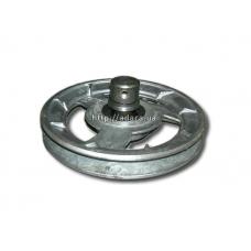 Шкив натяжной привода МКШ 3518050-121130А на Дон, Вектор