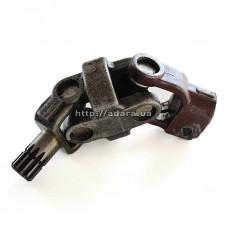 Кардан 85-3401150 рулевого управления МТЗ