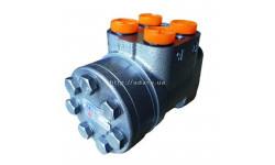 Насос дозатор V-250 (101S) ТОК Премиум