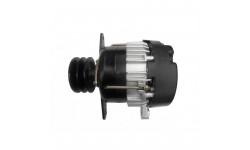 Генератор ДОН-1500 Г960.3701 с двигателем СМД-31 28В 1кВт есть варианты