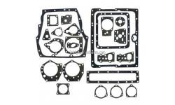 Комплект прокладок КПП Т-150Г (СМД-60) есть варианты