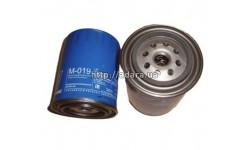 Фильтр масляный М-019 (МТЗ, ЮМЗ-6, ЗиЛ «Бычок») ФМ009-1012005 есть варианты