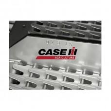 Решето Case верхнее 2388
