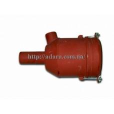 Воздухоочиститель 240-1109015-А-02 есть варианты