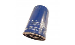 Фильтр масляный М-022 (МТЗ, Полесье, ЗиЛ-5301 «Бычок», Д-260) ФМ-035 закручивающийся