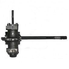 Гидроусилитель новый (ГУР) Т25-3400020-Ж