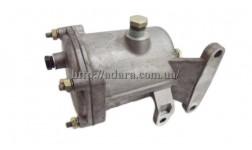 Фильтр 240-1117010 тонкой оч. топлива Д-240