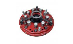 Корзина 75-1604080-А1 сцепления ЮМЗ-80 (усиленная)