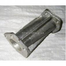 Патрубок воздухоочистителя Д65-1109190-Б СБ (ЮМЗ-6, Д-65)