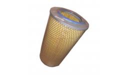 Фильтр воздушный В-028 (ЗИЛ-5301 «Бычок», Д-245) 5301-1109010