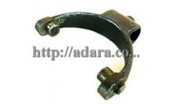 Вилка 50-4604030 привода гидронасоса