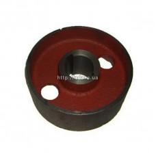 Шкив тормоза 7.38.103 (Т-25, Т-16, Д-21) барабан тормозной