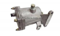 Фильтр 240-1117010 тонкой оч. топлива Д-240 есть варианты