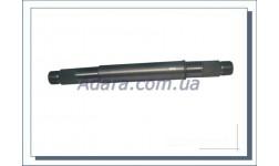 Вал ведомый гидромуфты 240Б-1318040 производство — Ярославль