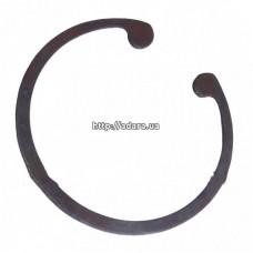 Кольцо первичного вала КПП 7.37.105-1А (Т-25, Д-21) стопорное d=68