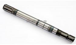 Вал удлинителя Т25-4202122-Д