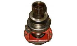 Отводка Т25-1601060-Б