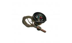 Указатель температуры воды с датчиком механический УТ-200 МТЗ, ЮМЗ-6 есть варианты