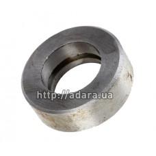 Шайба 72-2209016 опорная (БЗТДиА)