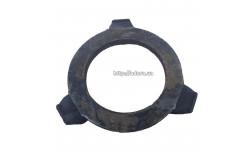 Кольцо упорное отжимных рычагов 75-1604084-А1 (ЮМЗ-80) нового образца
