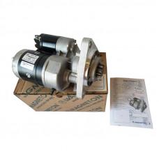 Стартер 9162780 редукторный Magneton 12В 3,2 кВт МТЗ, Т-40, Т-25, T-16
