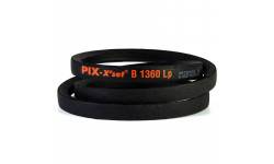 Ремень В(Б)-1360 PIX (532011.0)